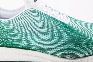 adidas-x-parley_ocean-waste_sneaker_dezeen_468_4