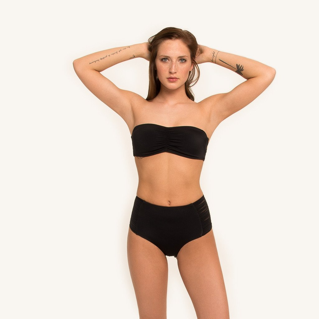 dylan-bandeau-top-and-ocean-petal-high-waist-black-front-1_1024x1024