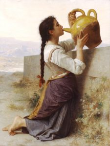 William-Adolphe_Bouguereau_(1825-1905)_-_Thirst_(1886)
