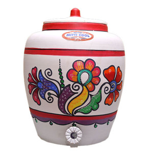 waterpot-10ltr-300x300
