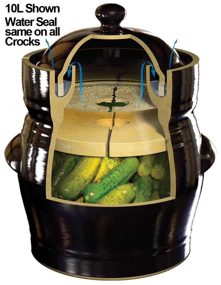 fermenting_pots_inside_1
