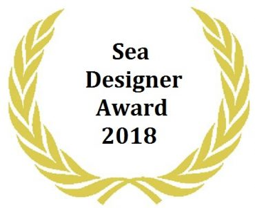 Designer Award