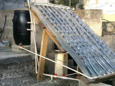 calentador-solar-con-botellas-de-gaseosas