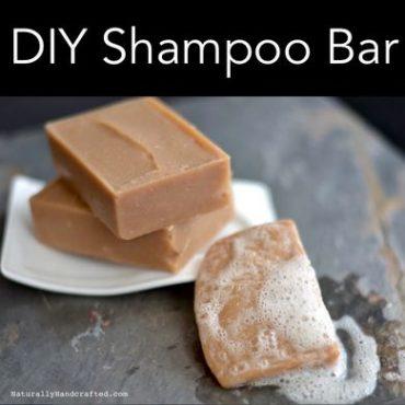 http_naturallyhandcrafted.comwp-contentuploads201609DIY-Solid-Shampoo-Bar